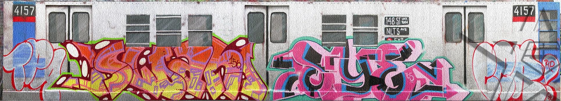 sloanandsye 2012 sm-1